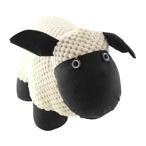 Sheep Door Stopper