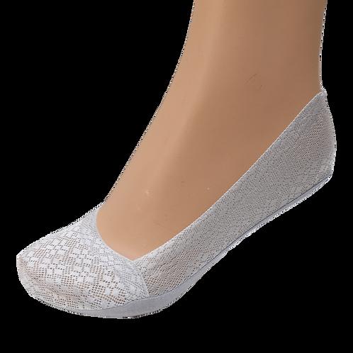 The No-Show Socks