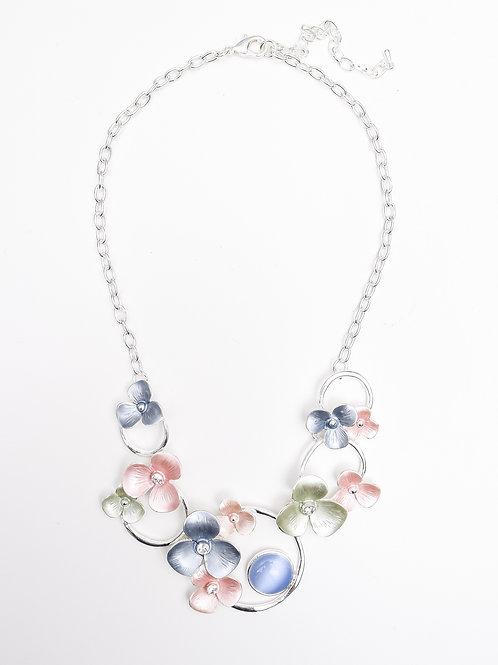 The Floral Loop Set