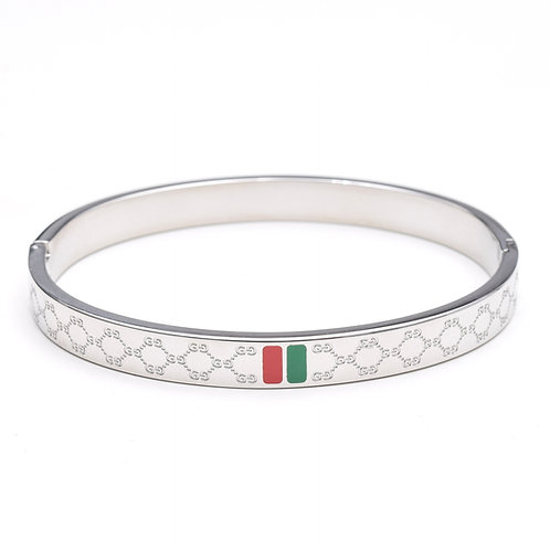 The Gigi Bangle, XL