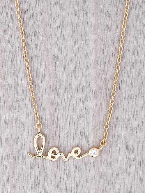 Forever Love, Mini