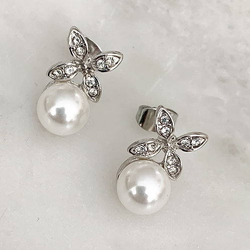 The Perle Earring