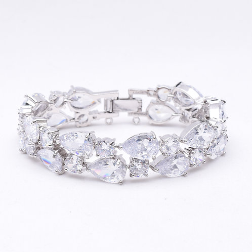 The Princess Bracelet