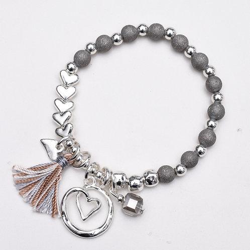 The Love Trail Bracelet