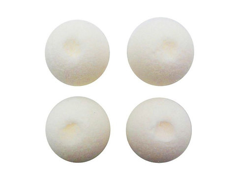 Mojito Cocktail Bombs, Set of 4