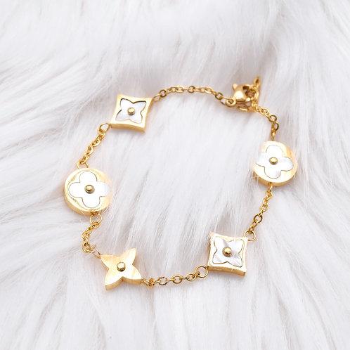 The Bliss Bracelet