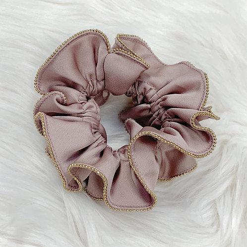 The Ballerina Scrunchie