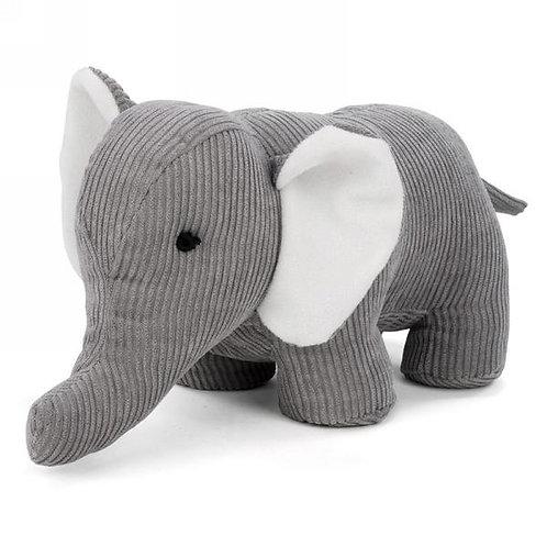 Elephant Door Stopper