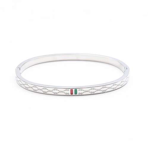 The Gigi Bangle
