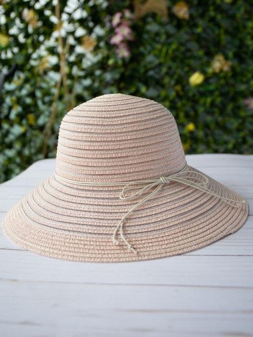 The Samara Hat