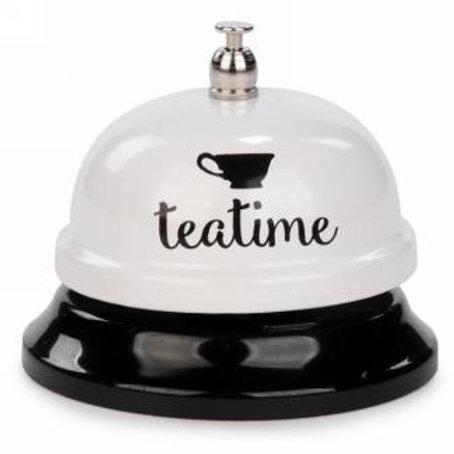 Teatime Bell