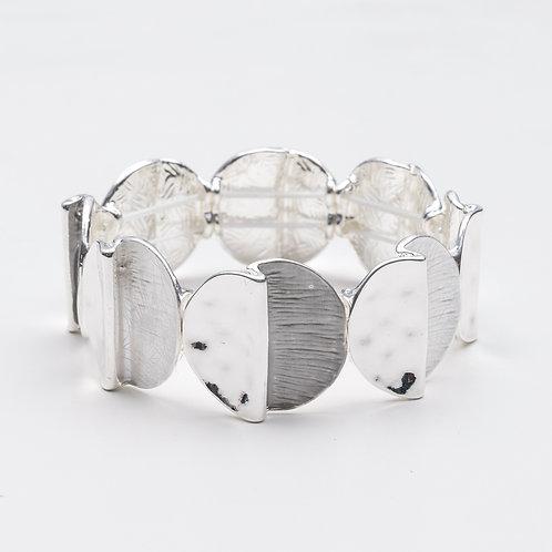 The Shalla Bracelet