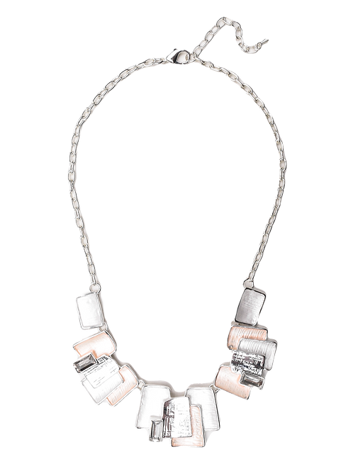 The Tianna Necklace