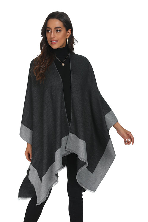 The Sophie Cape