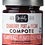 Thumbnail: Cranberry, Port & Pecan Compote