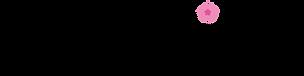 PT_Logo_2019.png