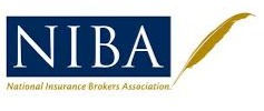 NIBA primary logo_edited.jpg
