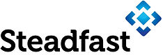 steadfastlogo_edited.jpg