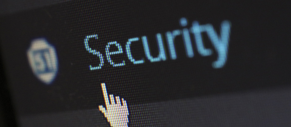 Global cyber losses expected to reach $6 trillion by 2021 - report