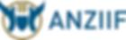 ANZIIF Brandmark.png