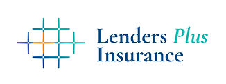 LendersPlusInsurance_Logo_PMS.jpg