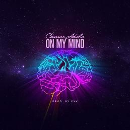 On My Mind.jpg