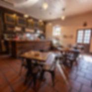 Café_Santa_Rita_edited.jpg