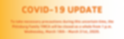 covid-19 update y (3).png