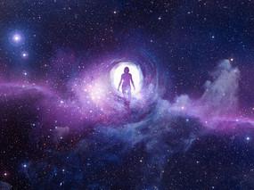Qu'est-ce que c'est un voyage hypnotique dont tu es le héros ?