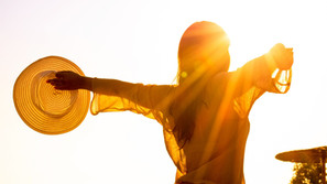 L'hypnose, un outil extraordinaire pour vous accompagner dans toutes les étapes de votre vie