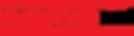 af00_r_red_rgb.png