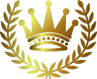 reslut_icon.png