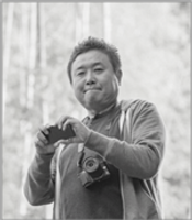 ushijima_edited.png