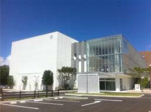 メディポリス国際陽子線治療センター.jpg