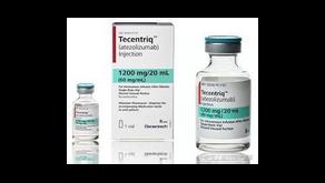 (大腸癌)癌自禦+可泰利併用療法