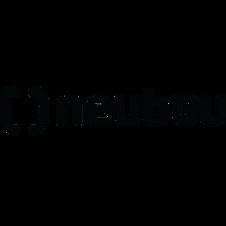 neubau-logo-black-2018-2000x2000.png