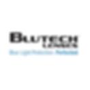 bluTech logo2.png