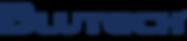blutech logo.png