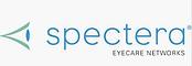 spectera-logo-1_orig.png