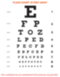 10feet_eye_chart.png