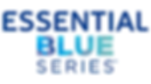 essential-blue-series-vector-logo.png