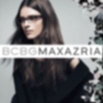bcbg-bg.jpg