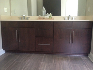Setting Your Style: Flooring Choices
