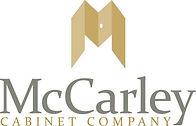 McCarley Cabinet Company Logo