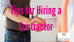 What to Know About Hiring a Contractor