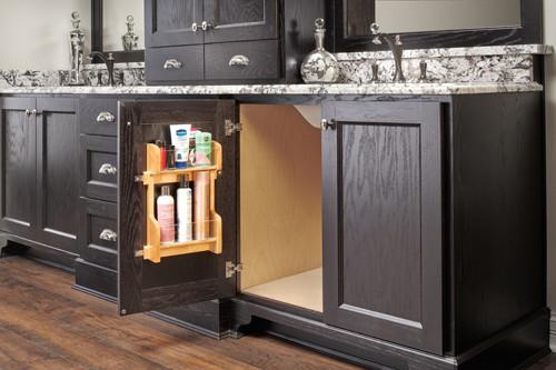 mccarley cabinets vanity storage
