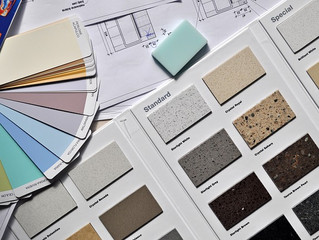 Hiring an Interior Designer: What You Need to Know