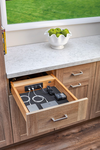 mccarley cabinets 2018 best built in cabinet organizers