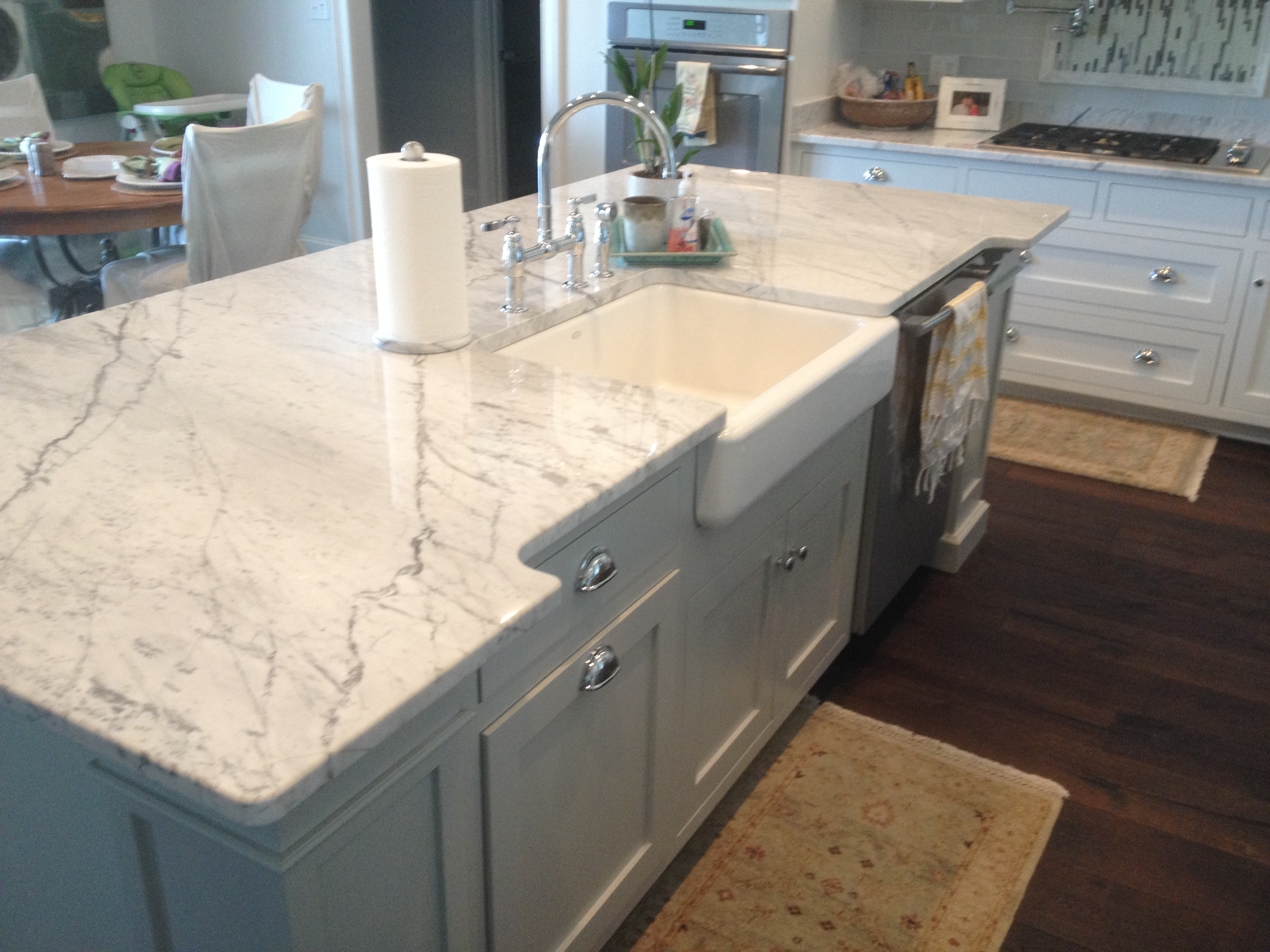 New White Kitchen Cabinets Mdf Or Wood Japan Kitchen Com