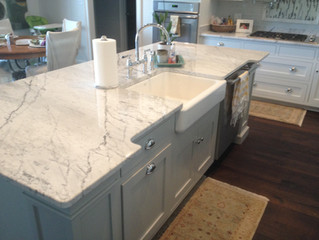Pros and Cons of MDF and Solid Wood Cabinet Doors